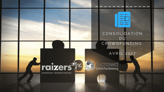 Raizers et C-crowd