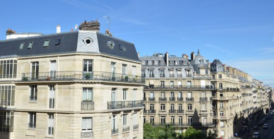 immobilier crise sanitaire crowdfunding